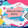 EDUCATION EXPO_1