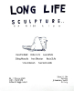LONG LIFE SCULPTURE EXHIBITION_4