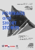 Portraits and Short Stories