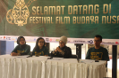 Press Conference Festival Film Budaya Nusantara Ke-II Tahun 2019_2