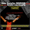 Time Traveller Reunion Teater Cassanova _1