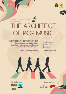 THE ARCHITECT OF POP MUSIC_1